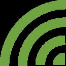 trunet_campus_benefits_wifi